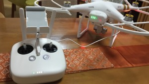 phantom3-formware-update2 - 1