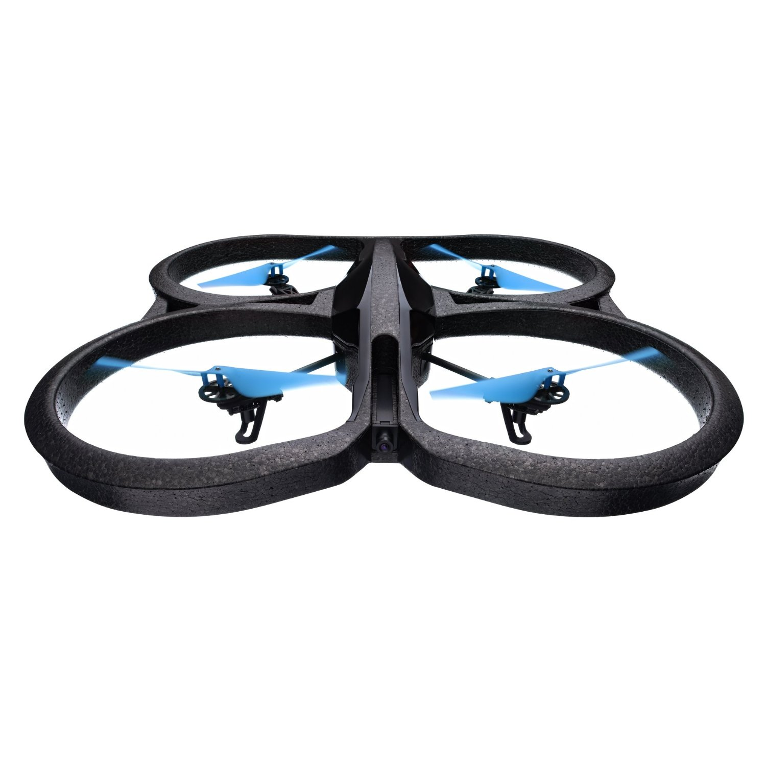 ar drone 2 0 power with Flightable Drone In Japan on Parrot Ardrone 20 Elite Edition additionally Botas Swat Madrid 7779 further Bestpersonaldrones as well 1783541878 further Ar Drone Gps Edition Now Available.