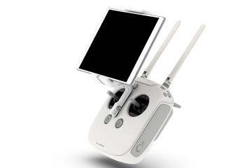 tablet-for-phantom3